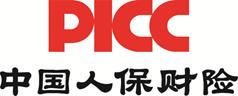 customer_picc