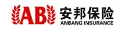 customer_anbang