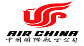customer_airchina