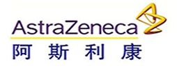 customer_astrazeneca