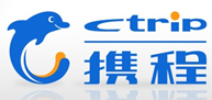 customer_ctrip