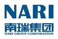 customer_nari