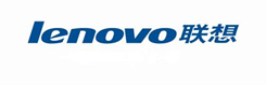 customer_lenovo