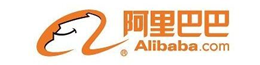 customer_alibaba