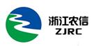 customer_zjrc