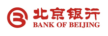 customer_bjbank