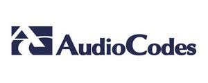 partner_audiocodes