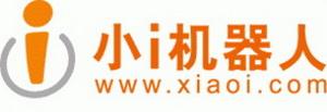 partner_xiaoi