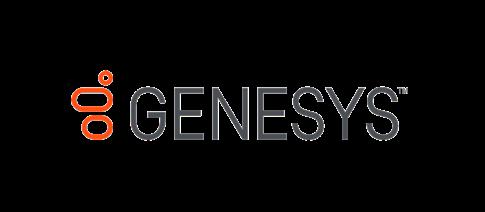 partner_genesys