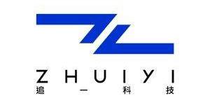 partner_zhuiyi