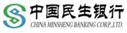 zhongguominsheng
