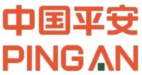 zhongguopingan